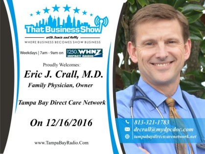 dr-eric-crall-small