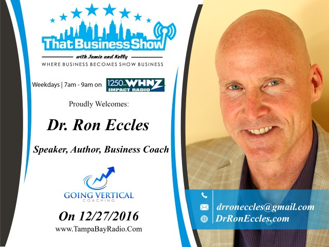 dr-ron-eccles