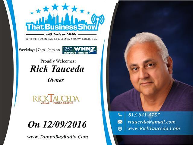 rick-tauceda