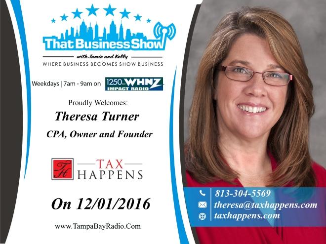 theresa-turner