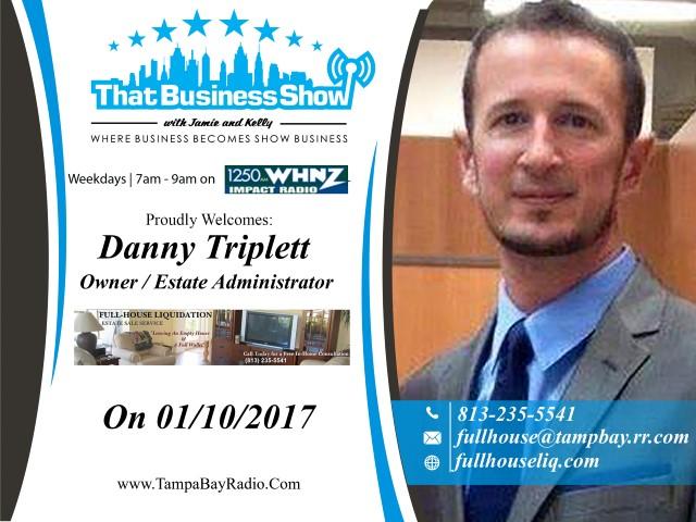 danny-triplett