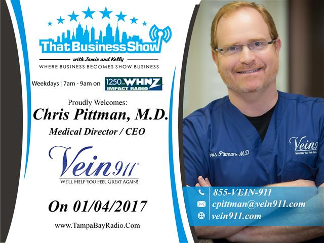 dr-chris-pittman