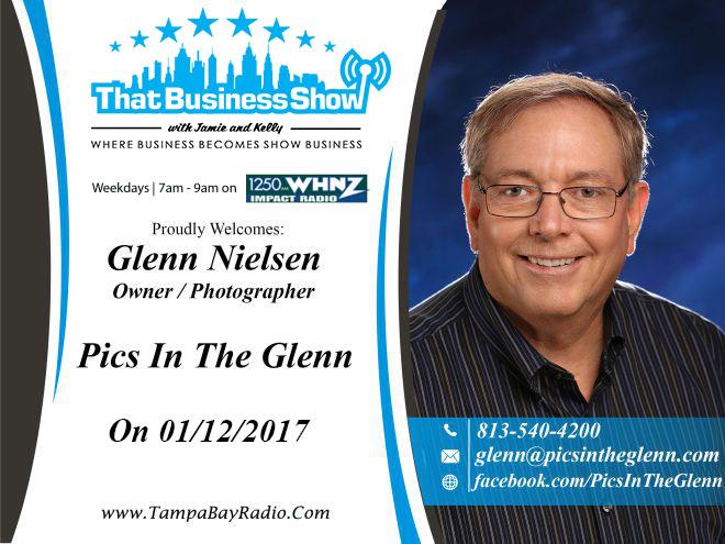 Glenn Nielsen.jpg