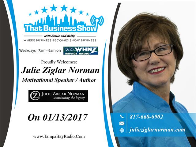 julie-ziglar-norman