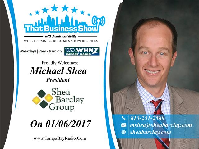 michael-shea